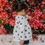 Kids Stylish Wardrobe